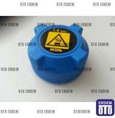 Fiat Radyatör Depo Kapağı 46764668 - 3