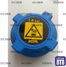 Fiat Radyatör Depo Kapağı 46764668