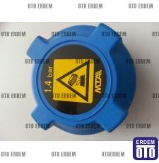 Fiat Radyatör Depo Kapağı 46764668 - 4