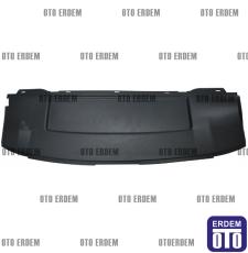 Fiat Şahin Arka Cam İç Plastiği 85009810