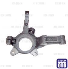 Fiat Scudo Aks Taşıyıcı Sol 1310047080
