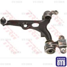 Fiat Scudo Alt Tabla Salıncak Sol 1322663080