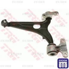 Fiat Scudo Alt Tabla Salıncak Sol 1497408080