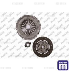 Fiat Scudo Debriyaj Seti 1.9D 9402050780