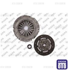 Fiat Scudo Debriyaj Seti 1.9D 9464400580