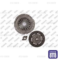 Fiat Scudo Debriyaj Seti 1.9D 9567460680