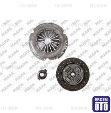 Fiat Scudo Debriyaj Seti 1.9TD 71711641