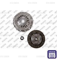 Fiat Scudo Debriyaj Seti 2.0 - 2.0 16V