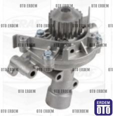 Fiat Scudo Devirdaim 1609417480