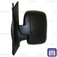 Fiat Scudo Dış Ayna Sağ (Manuel) 8153GA