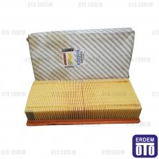 Fiat Scudo JTD Hava Filitresi 9463624880