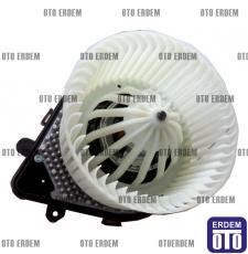 Fiat Scudo Kalorifer Motoru 9566944180