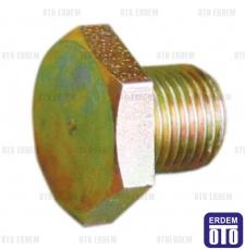 Fiat Scudo Karter Tapası Bakır Pullu 9621140080