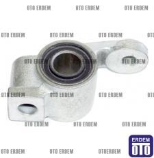 Fiat Scudo Salıncak Burcu 1312317080