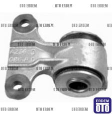 Fiat Scudo Salıncak Burcu 1346385080