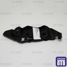 Fiat Scudo Sol Tampon Braket 71743042