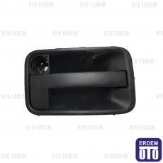 Fiat Scudo Sürgülü Kapı Kolu 1473217899