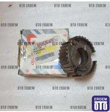 Fiat Senkromenç Maşon Göbeği 3/4 46797726