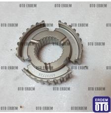 Fiat Senkromenç Maşon Göbeği 3/4 46797726 - 3