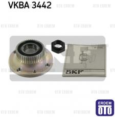 Fiat Siena Arka Teker Poryası (ABS'li) SKF 7769902