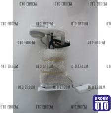 Fiat Siena Benzin Pompası Şamandıralı 1.6 16 Valf 46767419T - 4
