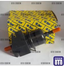Fiat Siena Benzin Yakıt Filtresi Opar 46416684E - 46416684 - 5