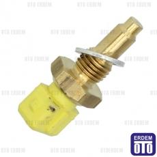 Fiat Siena Hararet Müşürü Sarı 1600 Motor 16 Valf 46414596