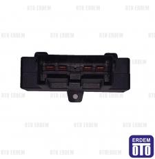 Fiat Siena Kalorifer Anahtarı 7078738 - 2