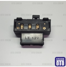 Fiat Siena Kalorifer Anahtarı 7078738 - 3