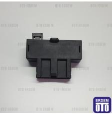 Fiat Siena Kalorifer Anahtarı 7078738 - 4