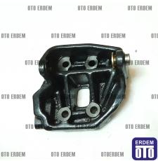 Fiat Siena Klima Bağlantı Ayağı 46448491 - 2