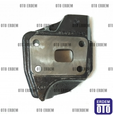 Fiat Siena Klima Bağlantı Ayağı 46448491 - 3