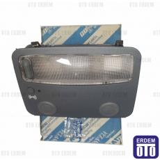 Fiat Siena Tavan Lambası 1.6 16 Valf 100151878