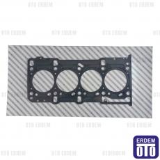 Fiat Silindir Kapak Contası 1.3 Multijet 2 Kerkit 55278856