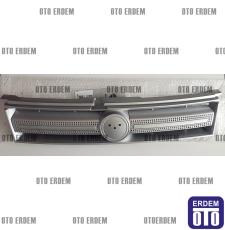 Fiat Stilo Abarth Panjur 46525244 - 3