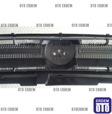 Fiat Stilo Abarth Panjur 46525244 - 4