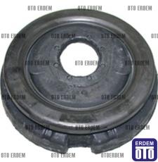 Fiat Stilo Amortisör Rulmanı Bilyası 50700871