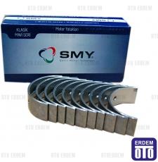 Fiat Stilo Ana Yatak STD 1.9 JTD 71718251