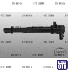 Fiat Stilo Bobin 1.6 16 Valf 46777286