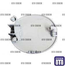 Fiat Stilo Depo Kapağı 3 Kapı 735368537 - 735351606 - 2