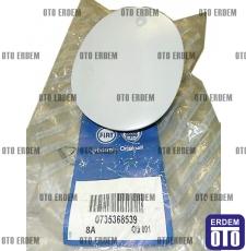 Fiat Stilo Depo Kapağı Multiwagon Sw 735368539 - 735351608