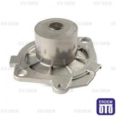 Fiat Stilo Devirdaim 1.9 JTD 71776001
