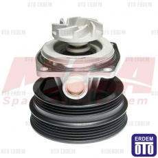 Fiat Stilo Devirdaim Pompası 1.6 16V MGA 46444355