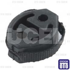 Fiat Stilo Egzoz Askı Lastiği 46546376