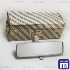 Fiat Stilo İç Dikiz Aynası 156028195 - 3