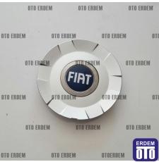 "Fiat Stilo Jant Göbeği Kapağı 15"" 46811715 - 3"