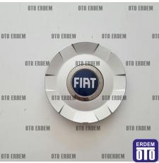 "Fiat Stilo Jant Göbeği Kapağı 15"" 46811715"