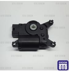 Fiat Stilo Kalorifer Kapak Klape Motoru 77367180 - 5