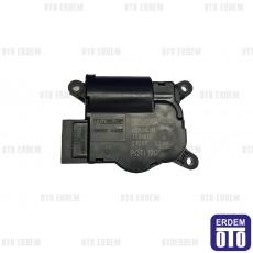 Fiat Stilo Klape Motoru 77367144