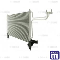 Fiat Stilo Klima Radyatörü 46745840T